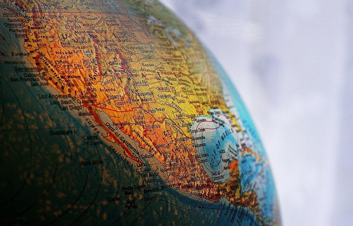 us-globe3-web