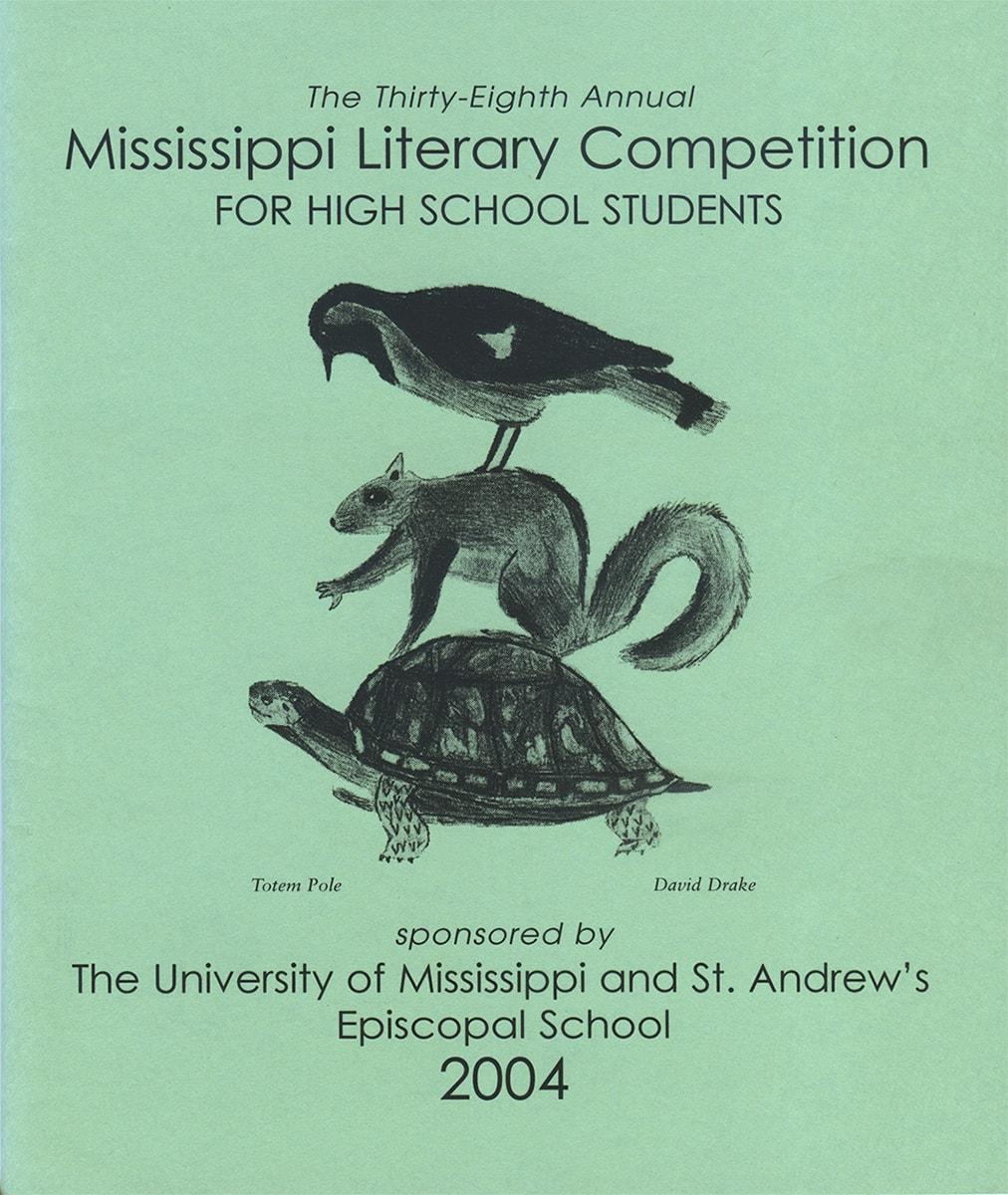 um_ms-literary-journal2004